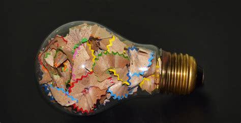 Tolle Bilder Ideen by Ambitious And Combative Coole Ideen Zum Selber Machen