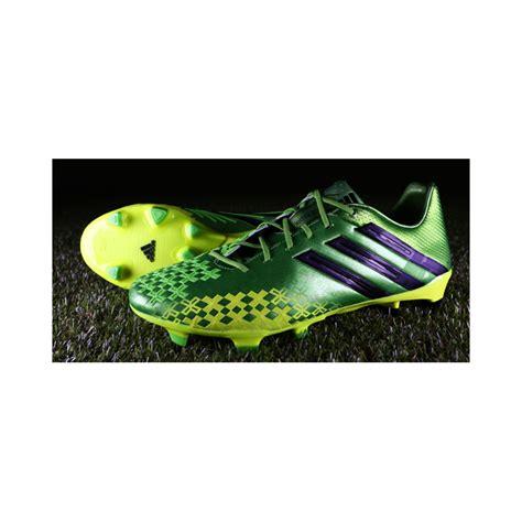 Fg Hi U Shoes Slip On Shoes Foxing Series Garnet adidas predator lz trx fg soccer shoes green