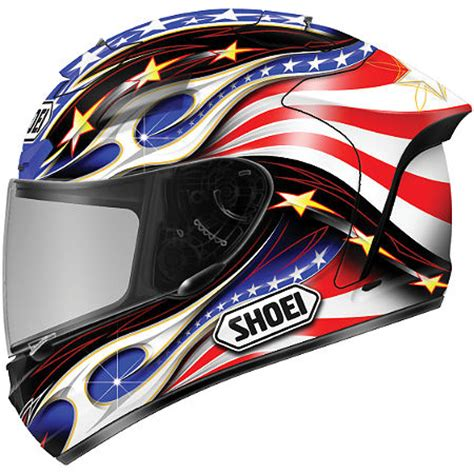 Shoei Suzuki Helmet Shoei Helmets Available At Motosport Stromtrooper