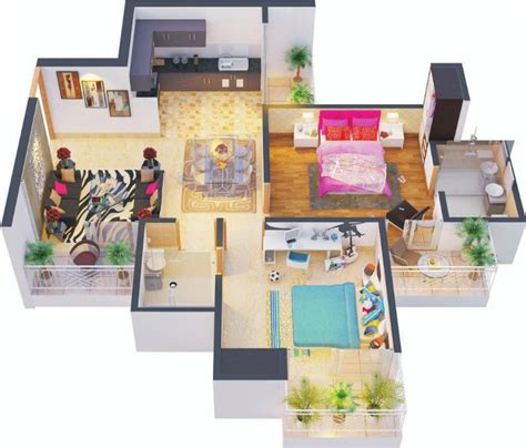home design plans 900 square home design plans 900 square