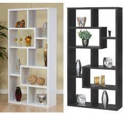 living room display cabinets crafty design cabinet design living cabinet design for living room jeanorcullo