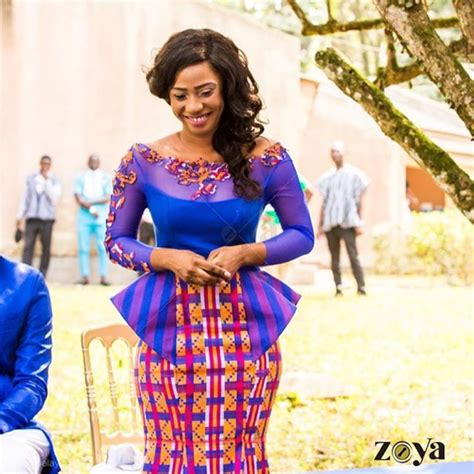 naija ankara reigning styles african fashion ankara kitenge african women dresses