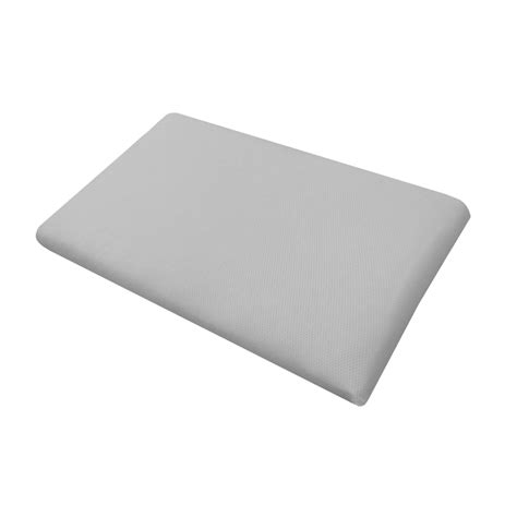 Pillow Pad inner pad standard pillow breathe zy