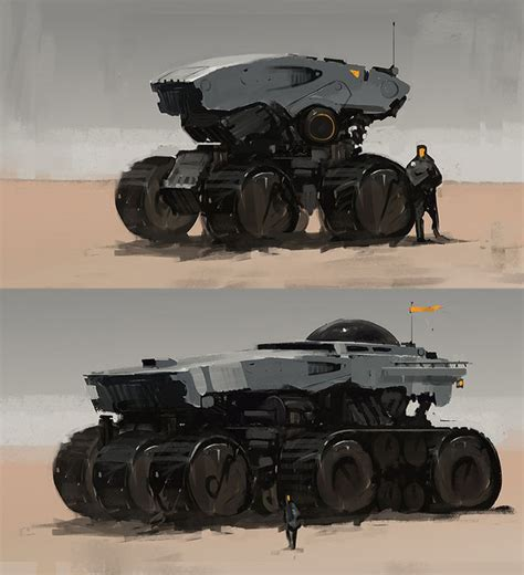 futuristic military jeep 163 best images about vehicles on pinterest parks