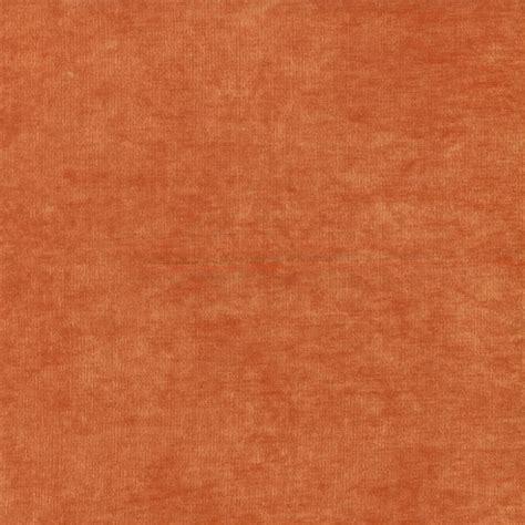 orange futon cover padma orange futon cover dcg stores