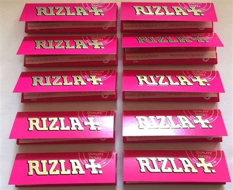 colored rolling papers 17 best images about rizla on king paper and