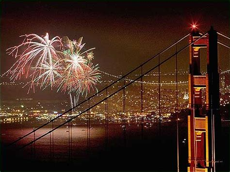 new years day events san francisco happy new year save me san francisco