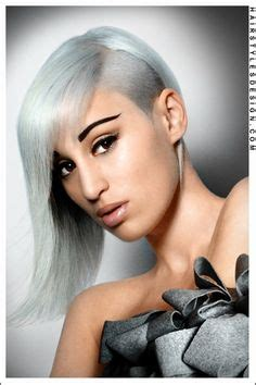 is there other ways of cutting a womens hair around the ears 1000 images about hairstyles inspiration for me on