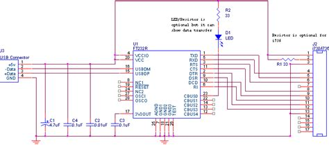 usb transfer cable wiring diagram 33 wiring diagram