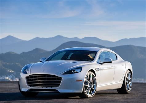 aston martin rapide aston martin rapide s conquers u s the simply luxurious