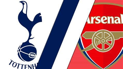 arsenal spurs north london derby tottenham vs arsenal preview vivaro