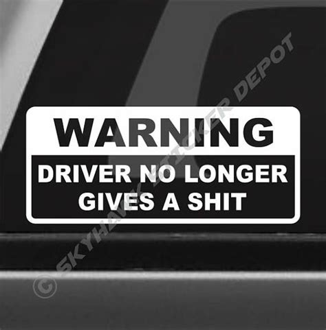 Jdm Sticker Door Fit Rs 14 best mocha 1988 crx racecar jdm rollcage spoon custom b20vtec honolulu hawaii