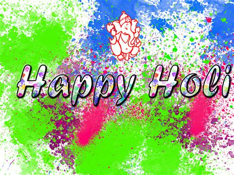 happy holi hd wallpapers greetings indian cinema