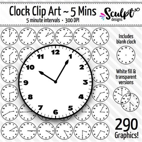 got five minutes 15 tasks that will help organize your 1000 images about sculpt designs clip art on pinterest
