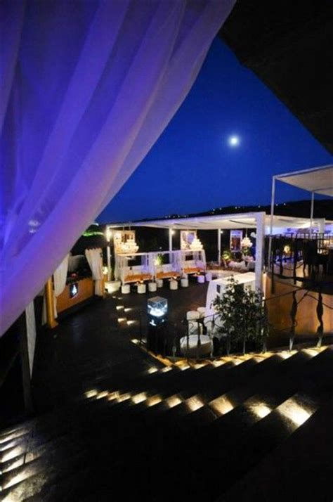 billionaire porto cervo 17 best images about billionaire club porto cervo