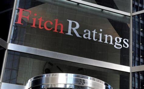 banco popular rating fitch abre la puerta a una mejora r 225 ting de banco popular