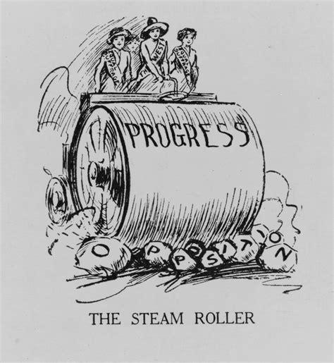 political cartoons illustrating progressivism and the resourcesforhistoryteachers usii 10