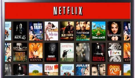 film recommended sad list of sad movies on netflix updated 2017