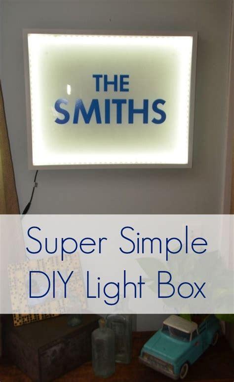 led light box sign 15 best lightbox images on pinterest lightbox quotes