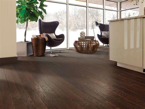 archway oak sa coffee bean hardwood flooring shaw