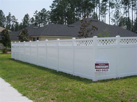 lowes privacy vinyl fence fence gate