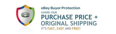 Ebay Buyer Protection | refund เง น ebay ได เคสด ราคาฟร ๆ i m innn