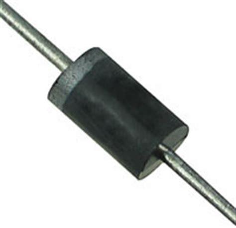 zener diode maximum current zener diode maximum regulator current