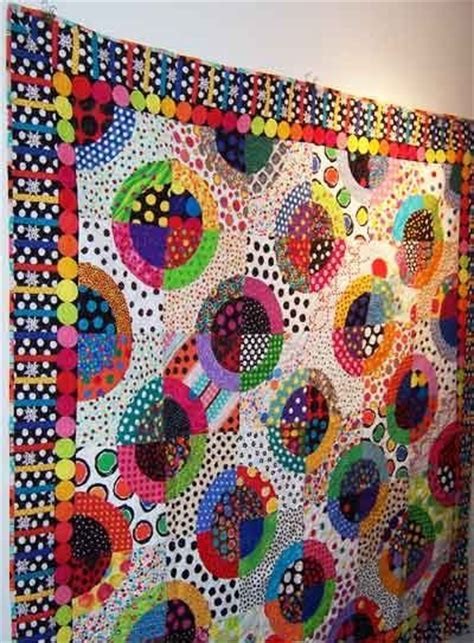 186 best freddy quilts images on