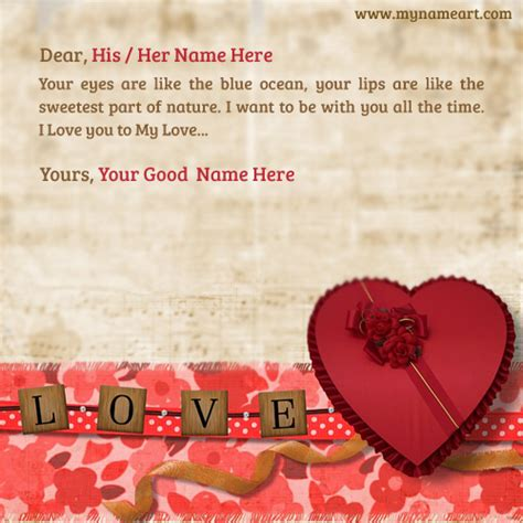 quotes image  couple  wishes greeting card