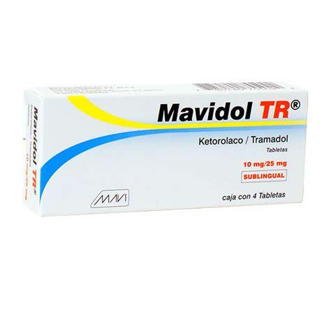 Obat Tramadol 50 Mg tramadol 50 mg dosis tramadol route proper use