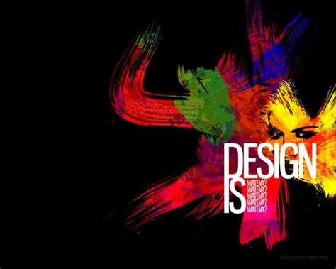 graphics design wallpapers desktop graphic design wallpaper best wallpaper hd background