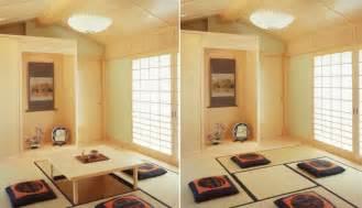 japan tisch japanischer tisch in modernem stil 13 design inspirationen