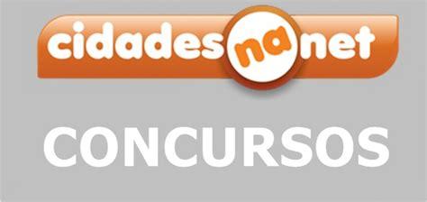 gabarito do concurso da prefeitura de ananindeua agente comunitrio de sade instituto divulga gabarito preliminar e provas do concurso