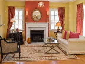 living room colors wall color: accent wall colors living room how to choose accent wall colors