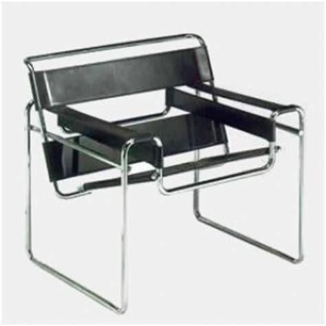 poltrone di design famose sedie sgabelli sedie design italiane poltroncine vendita