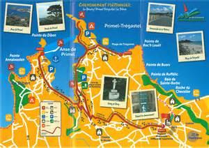 tourisme commune de plougasnou
