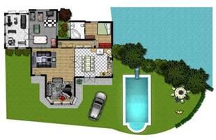 Floorplanner Free Online come disegnare una piantina della casa
