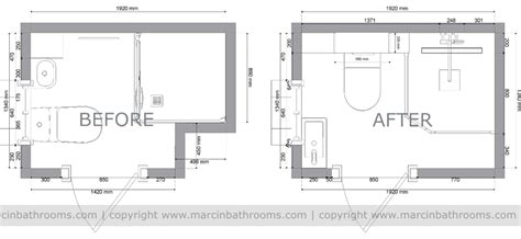 shower room layout small bathroom ideas 2d floor plan home ideas