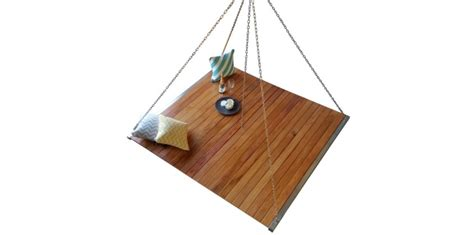 hanging day bed hanging daybed northern beaches timber styles available