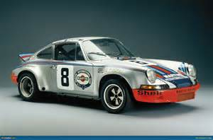 Porsche 911 Pictures Porsche 911 Rsr Type F 4 1973 Racing Cars