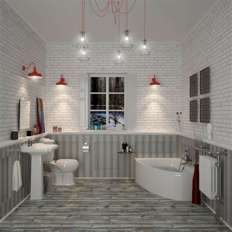 where to buy a bathroom suite clia legend bathroom suite lh buy online at bathroom city
