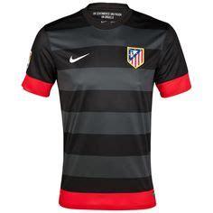 replica black marques colston 12 jersey pretty p 855 soccer jerseys on
