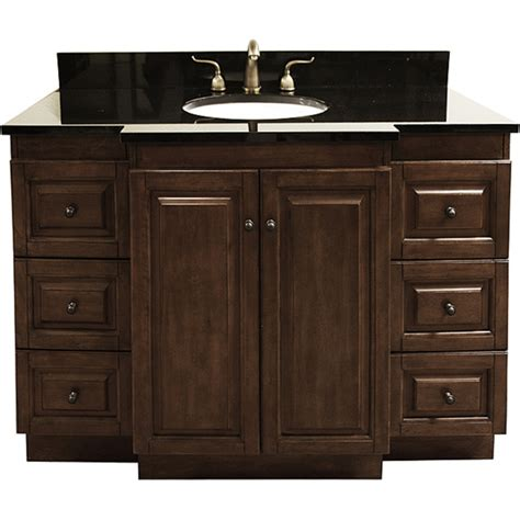 48 inch sink vanity top only vanities ideas stunning 48 inch bathroom vanities with