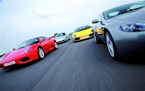 supercar driving experience treble supercar driving experience lowest price