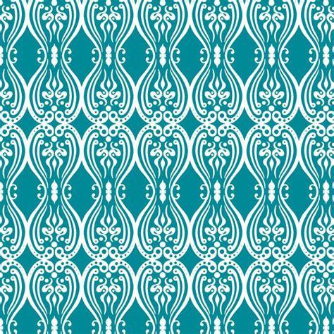 un pattern definition art nouveau patterns research laura deco furniture