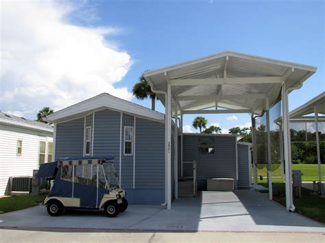 rv homes and park models for rent and for sale golf