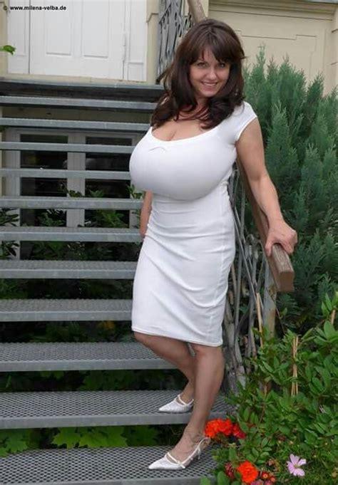 Milena Skirt Grey milena velba milena2