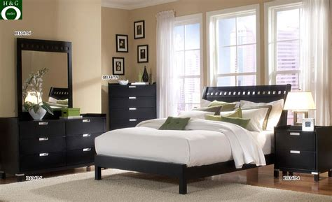 white bedroom furniture sets cheap black photo online white bedroom furniture sets black home set pics