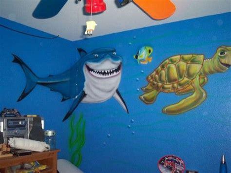finding nemo bedroom ideas the 24 best images about finding nemo themed bedroom on pinterest disney creative