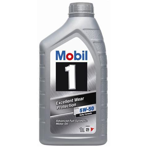olio motore mobil 1 1l olio motore mobil 1 fs x1 5w50 norauto it